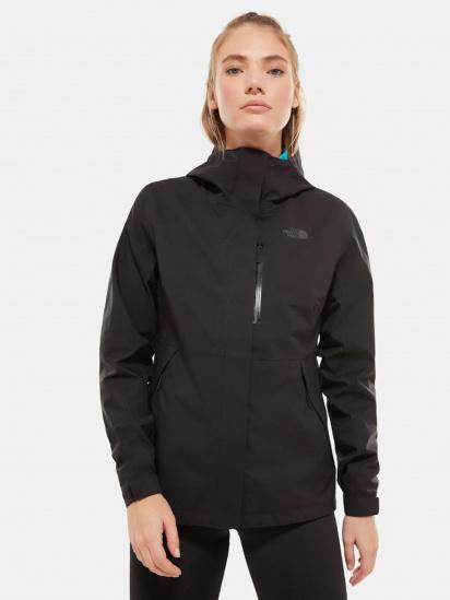 Куртка женские The North Face модель NF0A4AHUJK31 характеристики, 2017