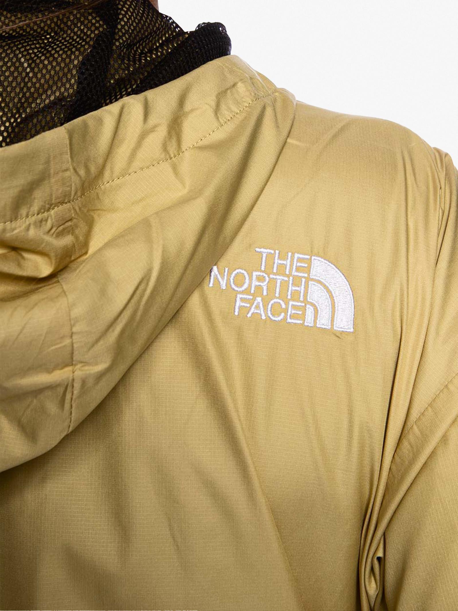 The North Face Куртка жіночі модель NF0A4C9HKJ71 придбати, 2017