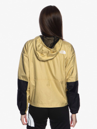 The North Face Куртка жіночі модель NF0A4C9HKJ71 характеристики, 2017