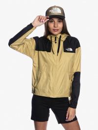 The North Face Куртка жіночі модель NF0A4C9HKJ71 , 2017