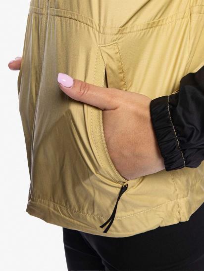 The North Face Куртка жіночі модель NF0A4C9HKJ71 якість, 2017