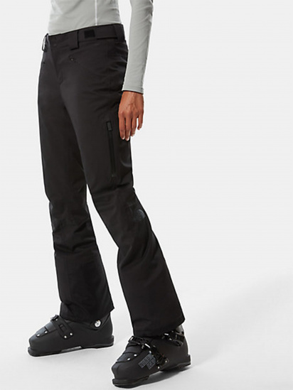 Лижні штани The North Face LENADO модель NF0A4R1IJK31 — фото - INTERTOP