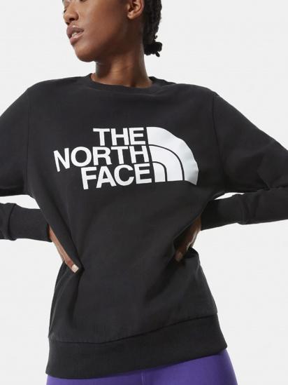 Світшот The North Face Standard - фото
