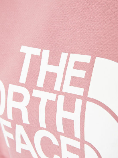 Світшот The North Face Standard - фото