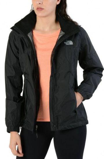 Куртка The North Face модель T92VCUJK3 — фото 2 - INTERTOP