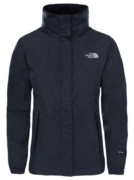 Куртка женские The North Face модель N196 , 2017