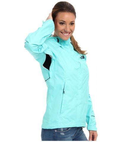 Куртка женские The North Face модель N197 отзывы, 2017