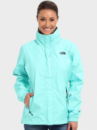 Куртка женские The North Face модель N197 , 2017