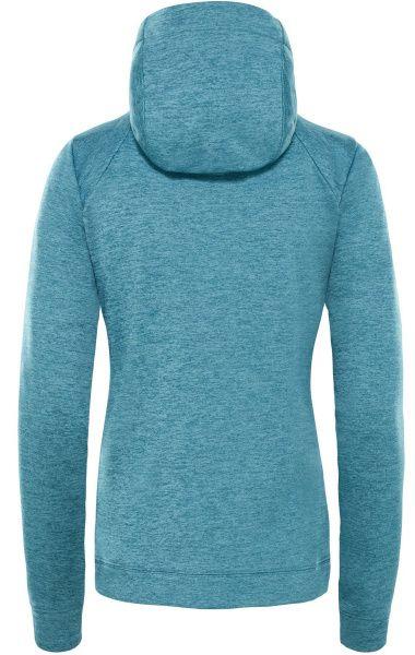 Кофты и свитера женские The North Face модель N199 качество, 2017