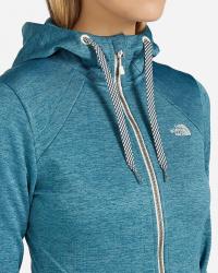 Кофты и свитера женские The North Face модель N199 приобрести, 2017