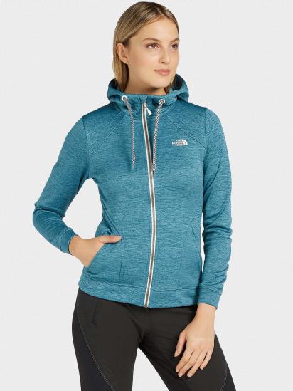 Кофты и свитера женские The North Face модель N199 , 2017