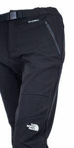 Штаны спортивные мужские The North Face модель N2100 приобрести, 2017