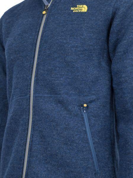 Пайта мужские The North Face модель N2101 отзывы, 2017