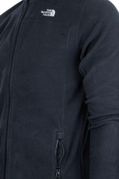 Пайта мужские The North Face модель N2105 отзывы, 2017