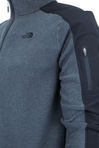Пайта мужские The North Face модель N2106 отзывы, 2017