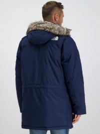 Куртка мужские The North Face модель N21073 отзывы, 2017