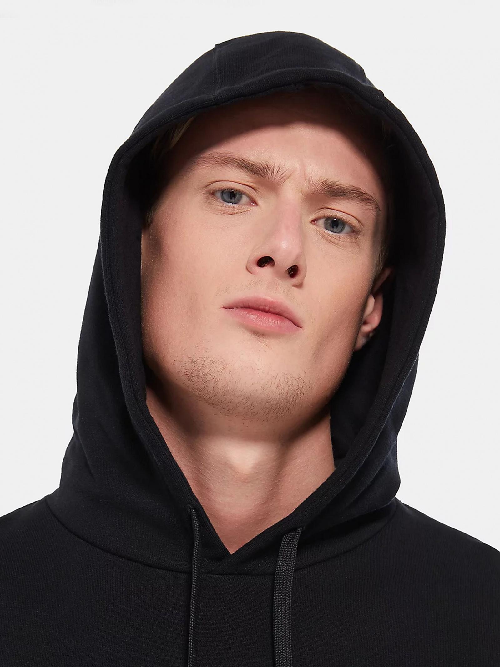 The North Face Кофти та светри чоловічі модель NF00AHJYKX71 ціна, 2017