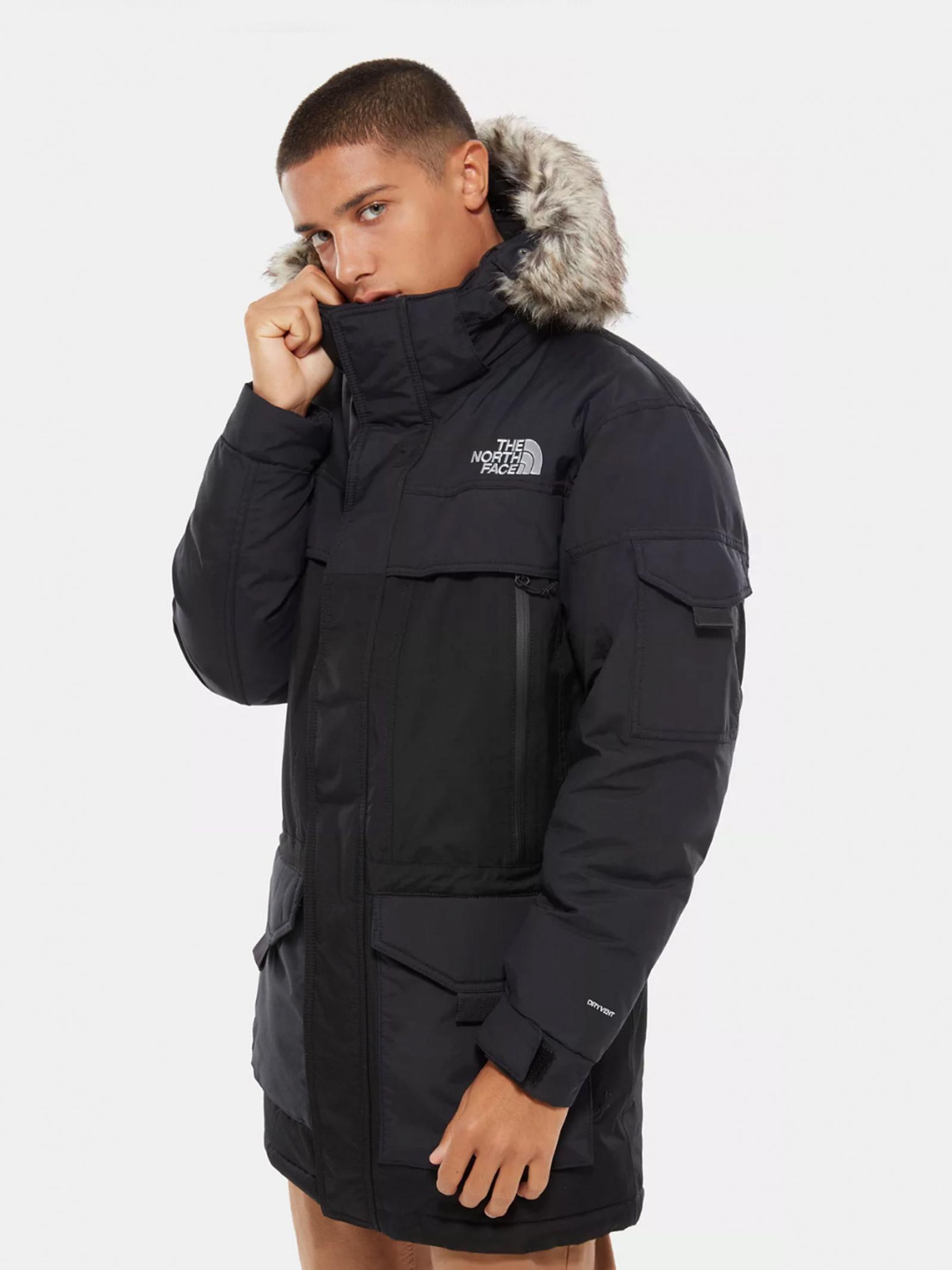 Куртка мужские The North Face модель N21079 цена, 2017