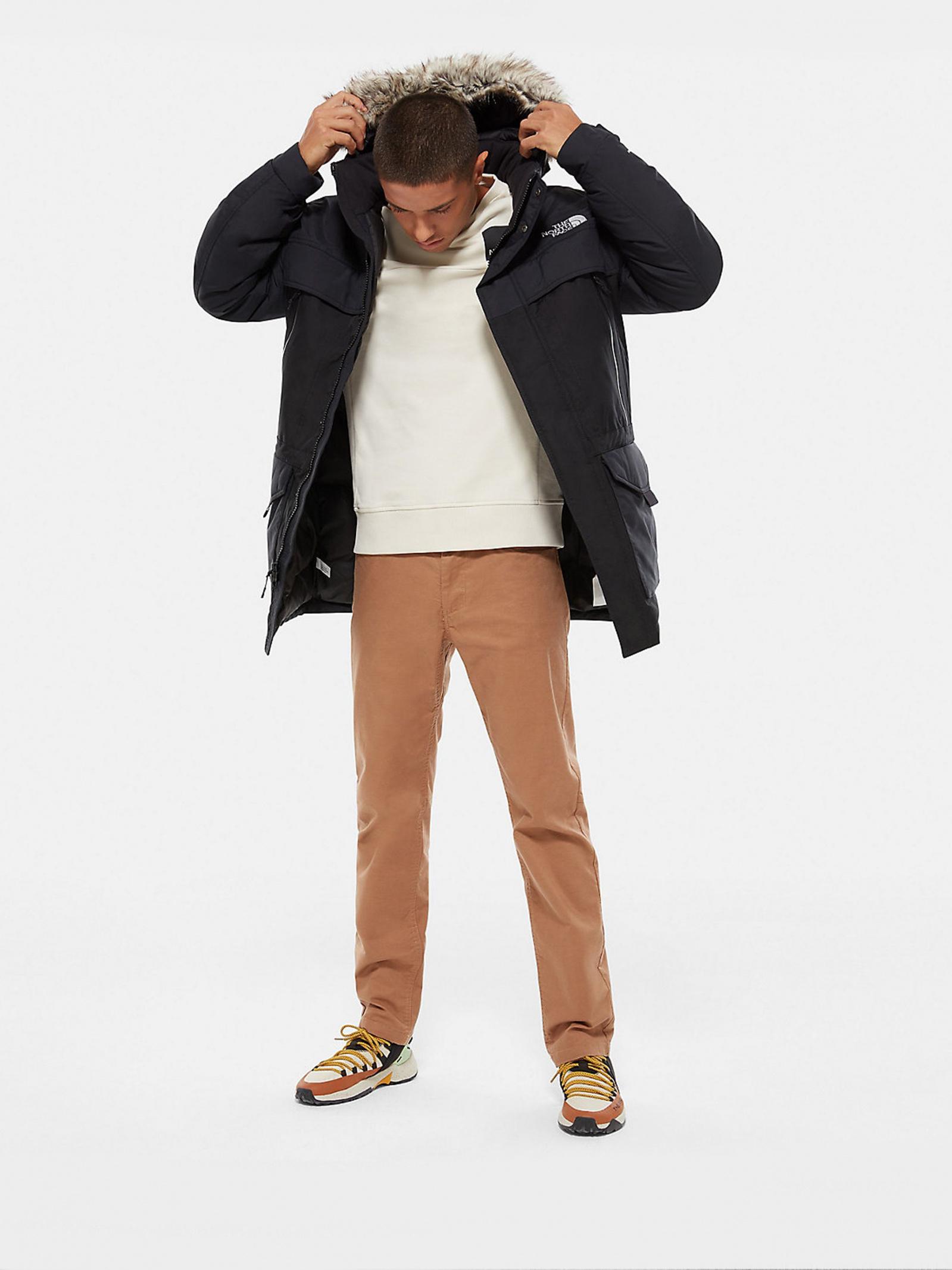 Куртка мужские The North Face модель N21079 , 2017