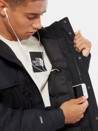 Куртка мужские The North Face модель N21079 приобрести, 2017
