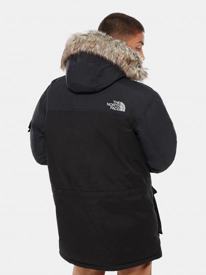 Куртка мужские The North Face модель N21079 отзывы, 2017