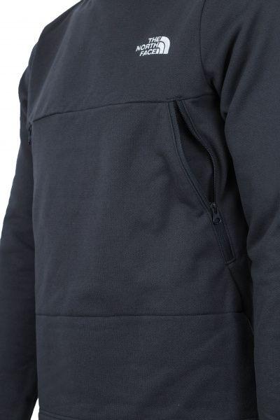 Кофта мужские The North Face модель N2108 отзывы, 2017