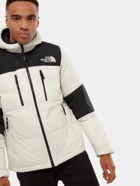 The North Face Куртка чоловічі модель NF0A3OEDQG21 придбати, 2017