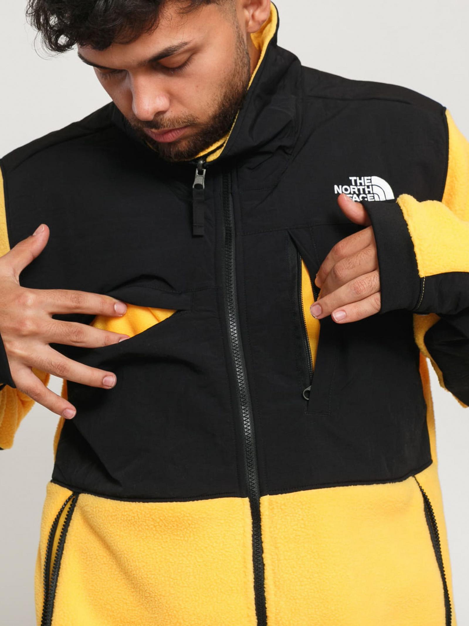 Куртка мужские The North Face модель N21095 цена, 2017