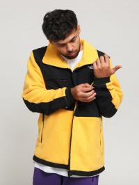 Куртка мужские The North Face модель N21095 отзывы, 2017