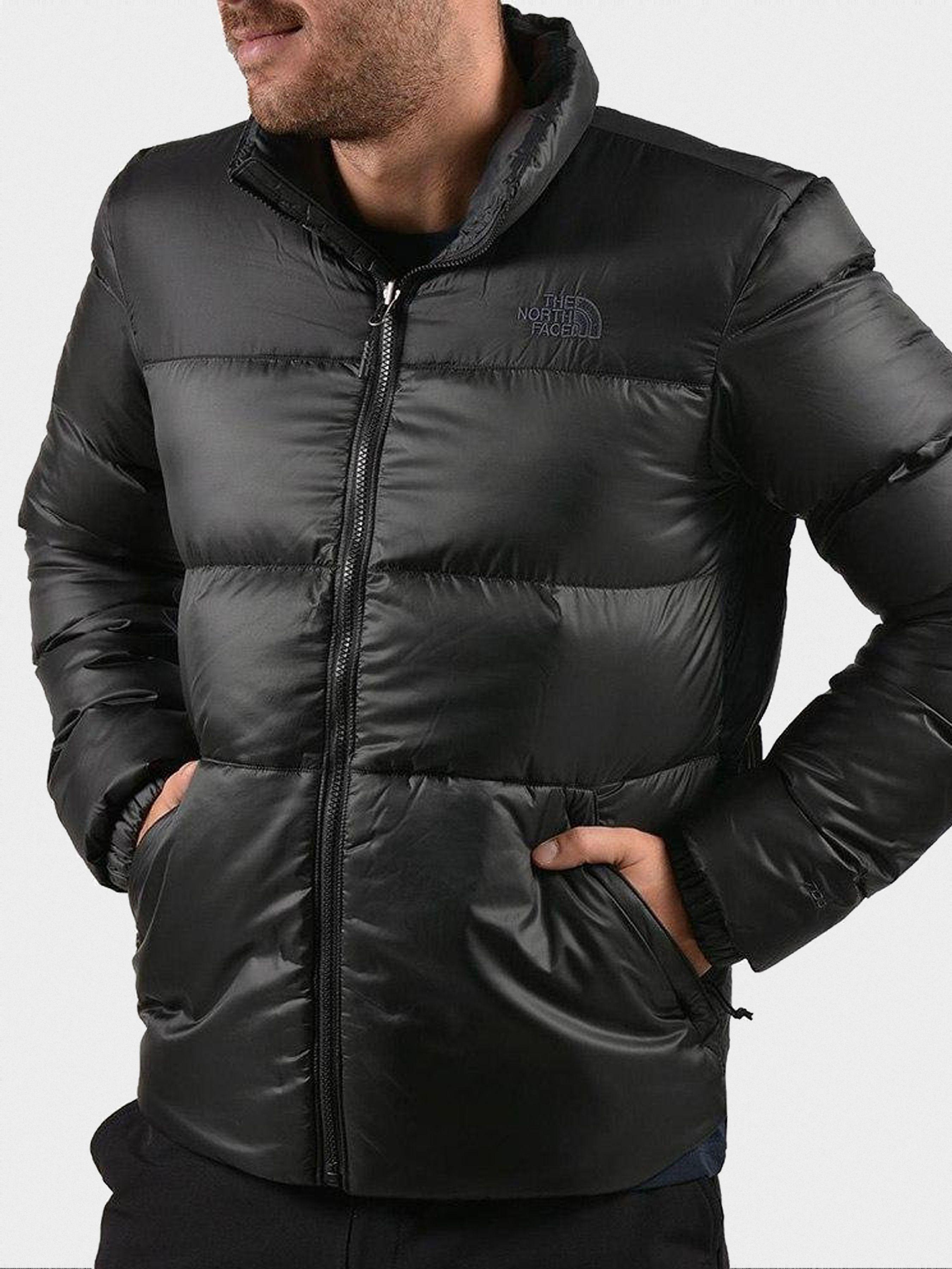 Куртка мужские The North Face модель N211 , 2017