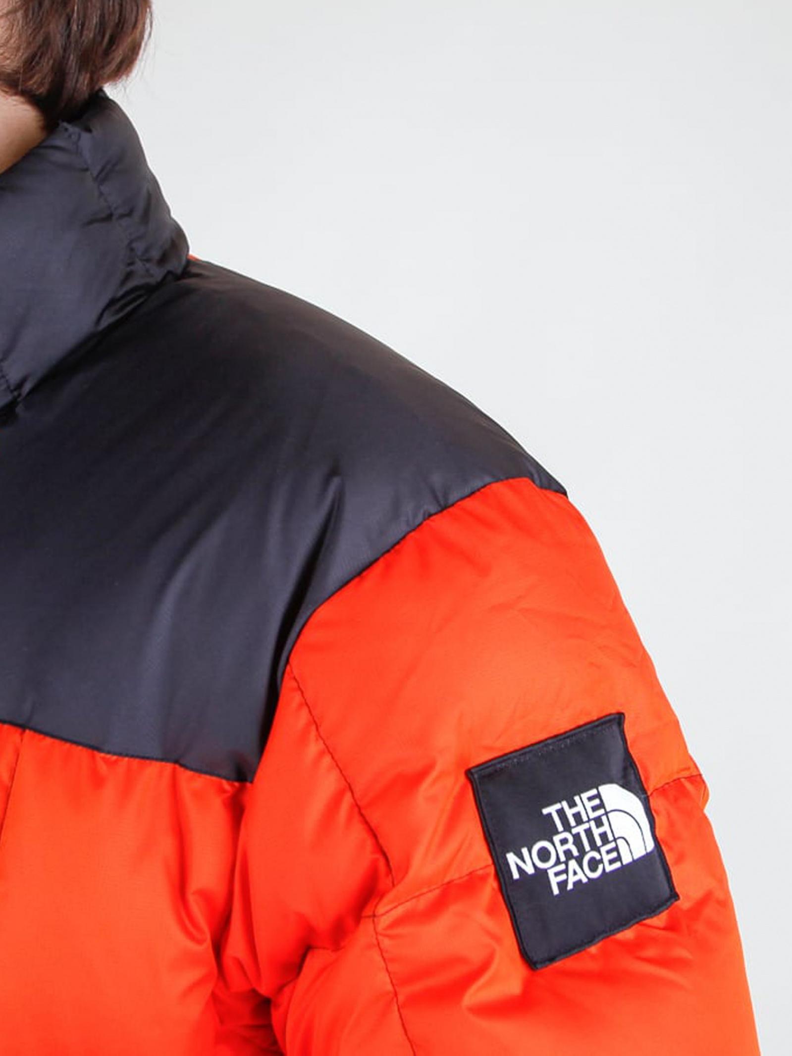 Куртка мужские The North Face модель N21101 приобрести, 2017