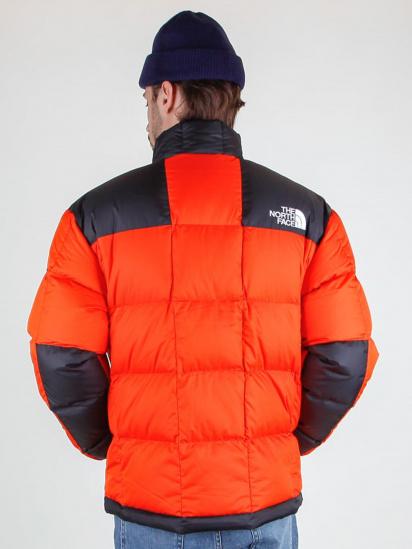 Куртка The North Face модель NF0A3Y233YQ1 — фото 2 - INTERTOP