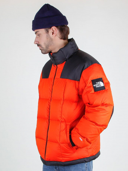 Куртка The North Face модель NF0A3Y233YQ1 — фото 3 - INTERTOP