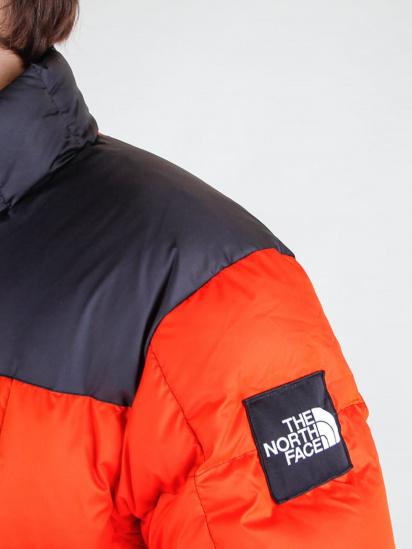 Куртка The North Face модель NF0A3Y233YQ1 — фото 4 - INTERTOP