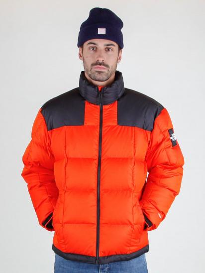 Куртка The North Face модель NF0A3Y233YQ1 — фото - INTERTOP