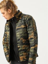 The North Face Куртка чоловічі модель NF0A3Y3NF321 , 2017