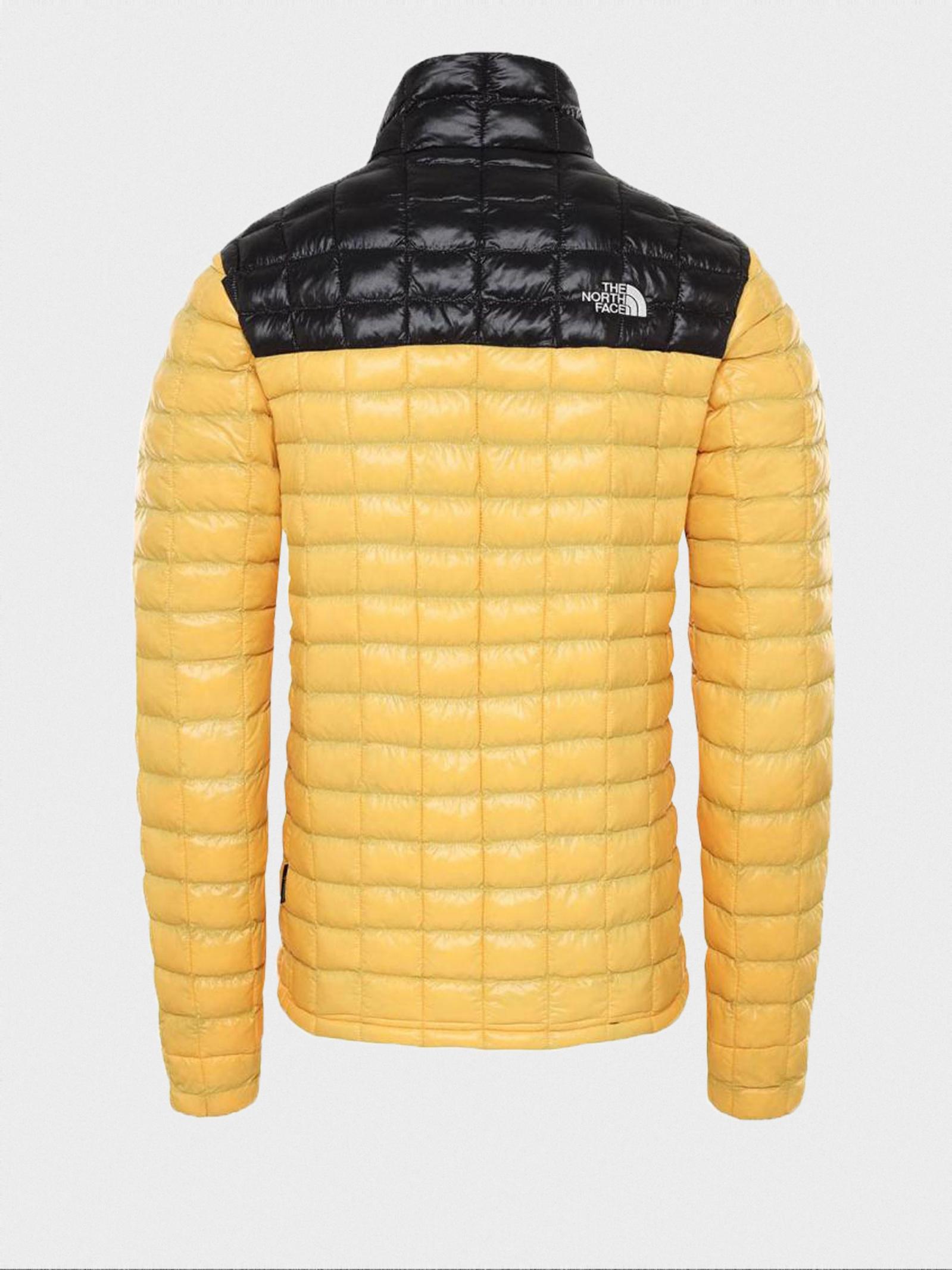 The North Face Куртка чоловічі модель NF0A3Y3NLR01 якість, 2017