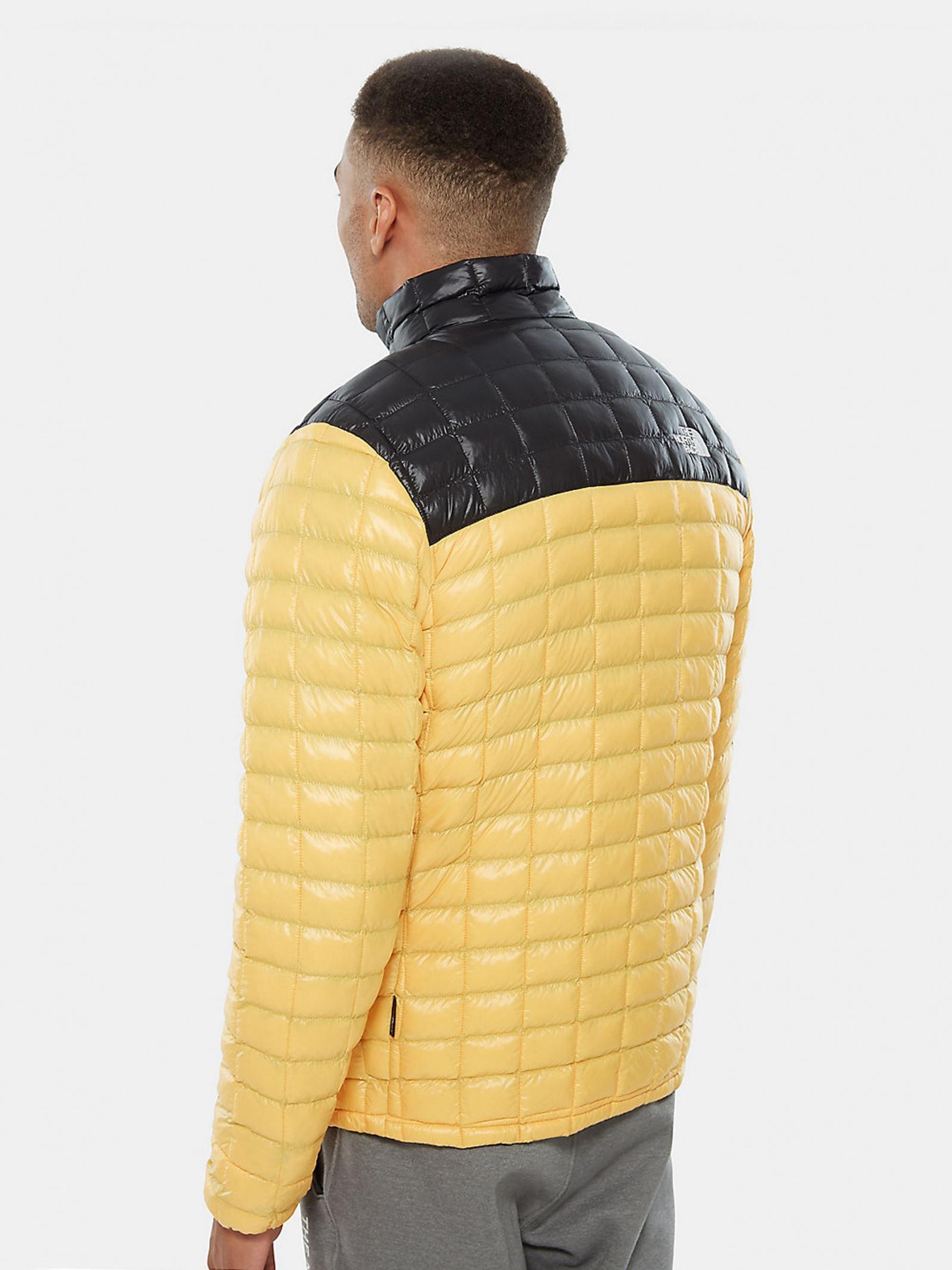 The North Face Куртка чоловічі модель NF0A3Y3NLR01 придбати, 2017