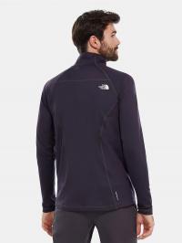 Кофты и свитера мужские The North Face модель N21105 купить, 2017