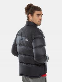 Куртка мужские The North Face модель N21106 цена, 2017