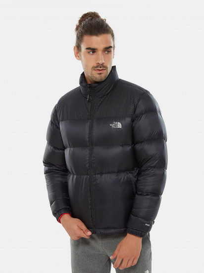 Куртка The North Face модель NF0A3YFNKX71 — фото 2 - INTERTOP