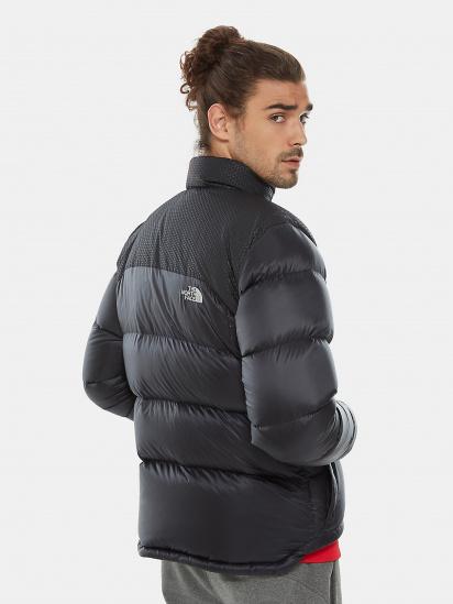 Куртка The North Face модель NF0A3YFNKX71 — фото 3 - INTERTOP
