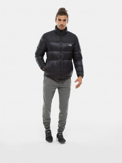 Куртка The North Face модель NF0A3YFNKX71 — фото 4 - INTERTOP
