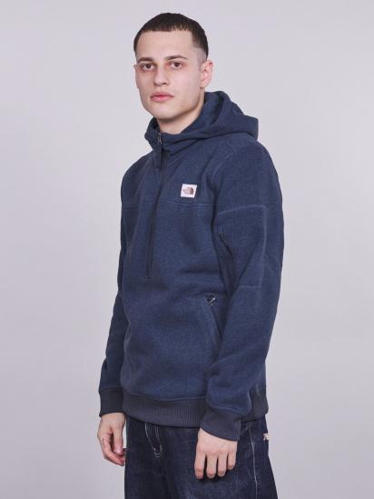 Кофты и свитера мужские The North Face модель N21108 приобрести, 2017