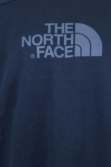 Светр The North Face модель T93L36HKW — фото 3 - INTERTOP