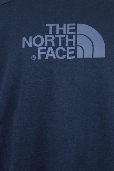 Свитер мужские The North Face модель N2111 отзывы, 2017