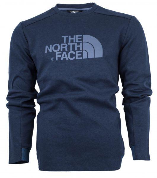 Свитер мужские The North Face модель N2111 качество, 2017