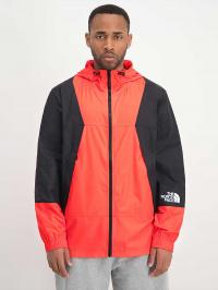 Куртка мужские The North Face модель N21111 отзывы, 2017