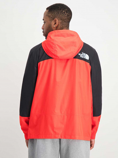 Куртка The North Face модель NF0A3RYSWU51 — фото 2 - INTERTOP