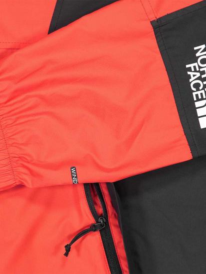 Куртка The North Face модель NF0A3RYSWU51 — фото 3 - INTERTOP